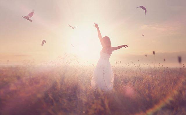 Картинки по запросу Как изменить судьбу, обрести любовь, здоровье и успех. заговоры, обереги, шепотки, ритуалы и заклинания для преодоления жизненных невзгод