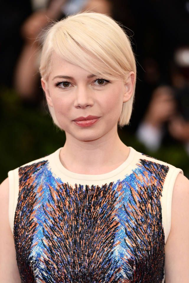 Celebrity Human Hair Wigs Celebrity Style Wigs :Wigsbuy.com