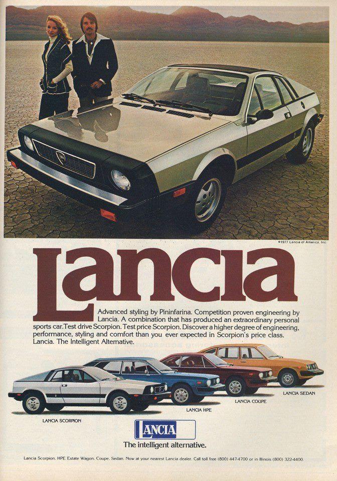 3240 best Vintage car ads images on Pinterest   Vintage cars, Car ...