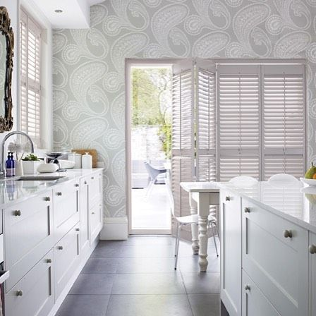 Looking for something to do today?....why not call into our showroom in The heart of Monkstown Village. We are open 10-5pm today. #shuttersdublin #shuttershoppingontheweekend #homeimprovement #shuttersireland #kitchen #kitchenshutters #heartofthehome #weekendideas #loveyourhome #lovindublin #irishinteriors - Recent Work