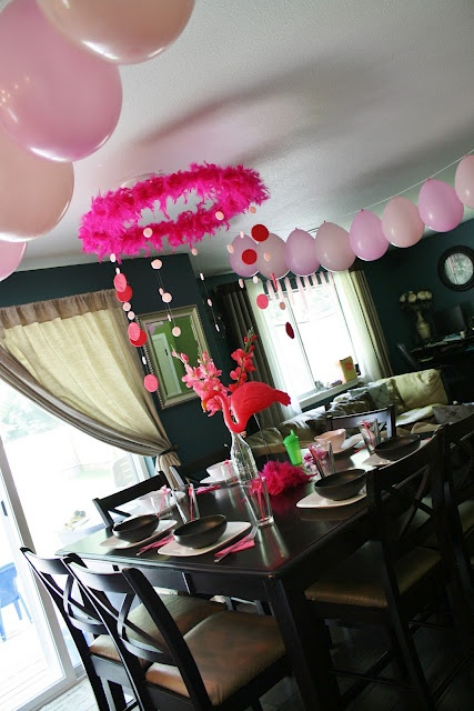 Best images about centerpieces on pinterest runners