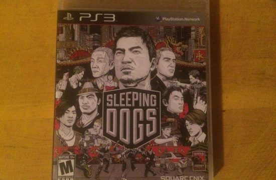 Sleeping Dogs (PS4, XB1, PS3, 360) Review https://game-save.com/sleeping-dogs-review-ps4-ps3-xb1-xb360-very-underrated-sandbox-game