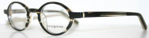 JHANE BARNES MOLECULE GREY New Men's Optical Eyeglass Frame by JHANE BARNES. $79.99. Men's round optical eyeglass frame with adjustable nose pads.  Prescription ready
