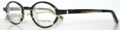 JHANE BARNES MOLECULE GREY New Men's Optical Eyeglass Frame by JHANE BARNES. $79.99. Men's round optical eyeglass frame with adjustable nose pads.  Prescription ready