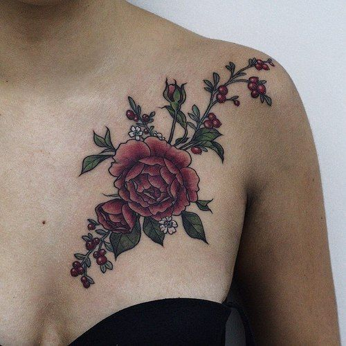 The 25 best girly tattoos ideas on pinterest tattoo for Small cursive tattoos