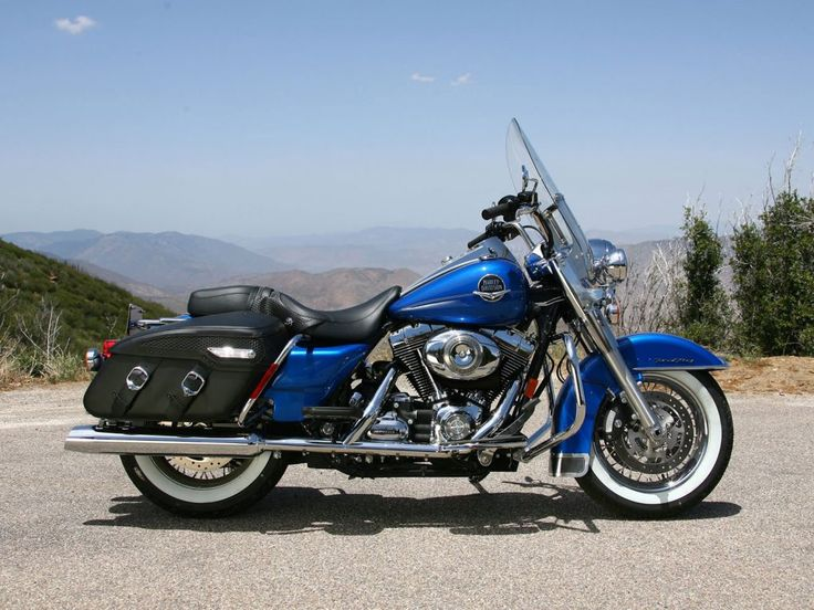 Road King | road king, road king ape hangers, road king bagger, road king classic, road king custom, road king fairing, road king for sale, road king shocks, road king trailers, road king with apes