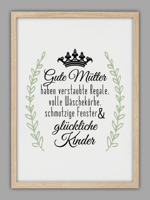17 best ideas about geburtstagssprüche kinder on pinterest