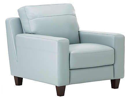 10 Best Images About Furniture On Pinterest Shops