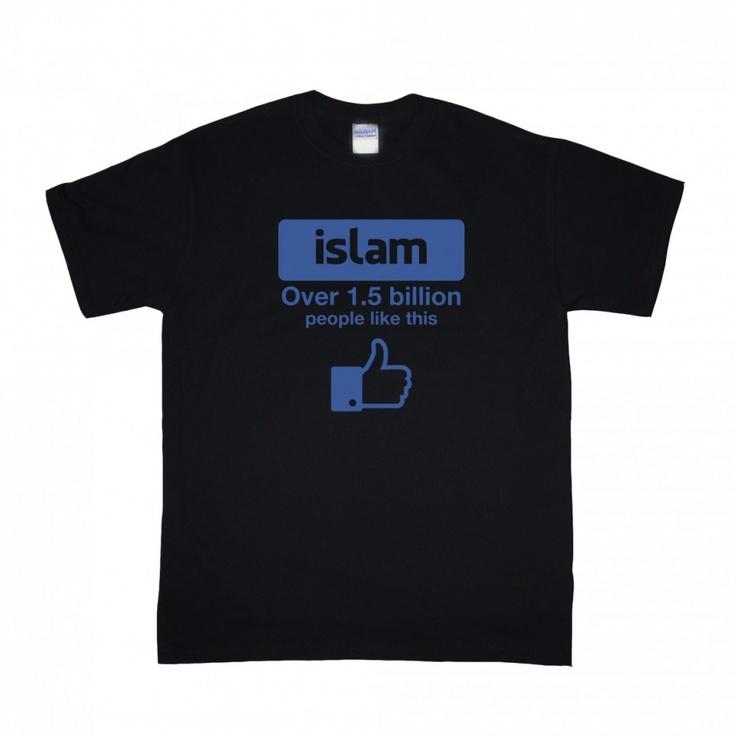 Design Molvi - Islam, Over 1.5 billion people like this