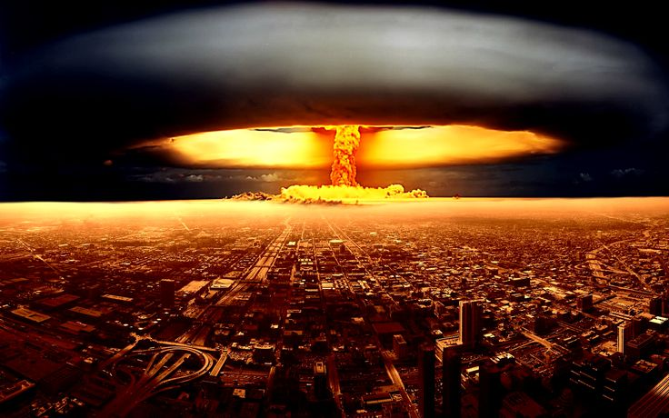 the battle of armageddon | Bible Prophecy - Positive Proof God Wrote the Bible - Voice in the ...