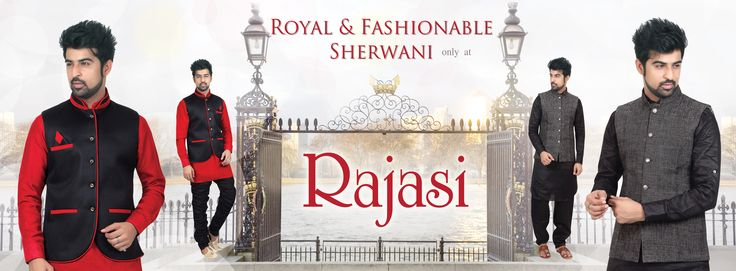 Showcasing Ethnicity!  Powered by TWIRLL, 'Rajasi Fashion' will be showcasing their ethnic collection of exquisite Kurtis, mesmerizing Anarkalis, Salwars, men's fashionable ethnic wear and more at the much talked about 'UIA India Australia Friendship Fair' on July 9, 2016, 11 AM – 7 PM at Cathy Freeman Park, Hombush NSW.  A large number of visitors are expected on that day. TWIRLL will be having a stall at the fair, so do stop by and take a peek at what all we have in store!