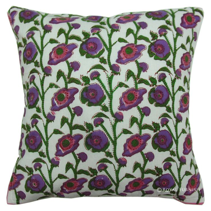 Throw Pillows In Ghana : Best 25+ Cheap throws ideas on Pinterest Cheap throw pillows, Cheap pillows and Scream price