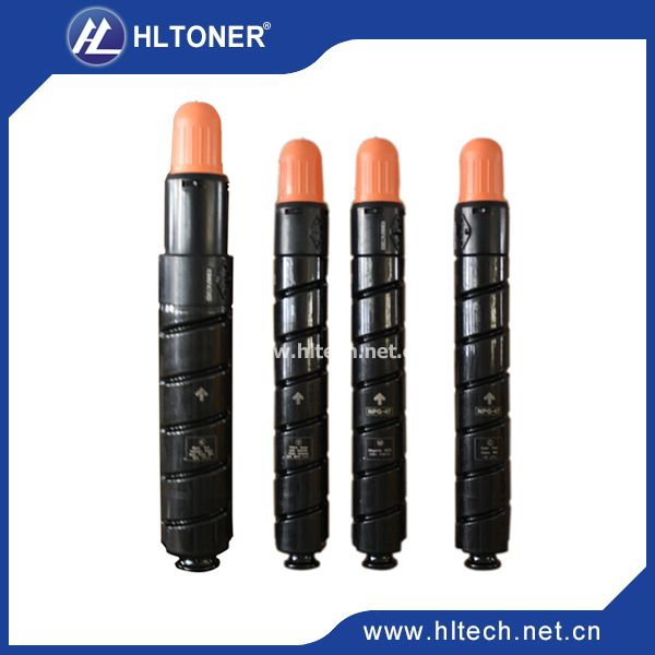 Compatible Canon Toner Cartridge  GPR-32 For ImageRunner ADVANCE  C9075,C9065,C9270,C9280
