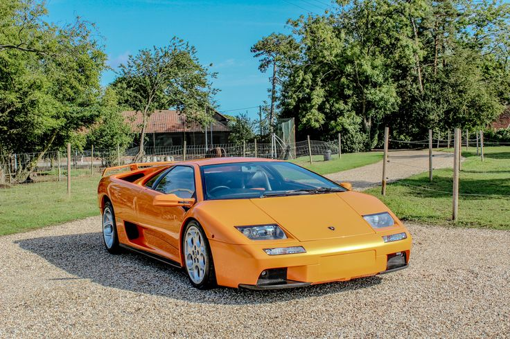 free desktop wallpaper downloads lamborghini diablo, 4067 kB - Holly Robin