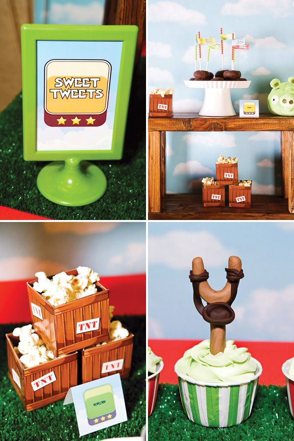 angry-birds-party-ideas