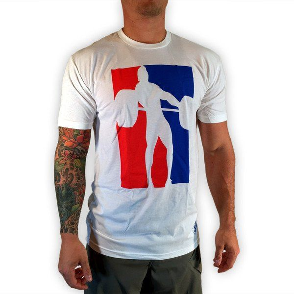25 best ideas about crossfit t shirts on pinterest for Funny crossfit t shirts