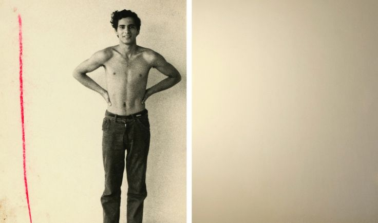 """Al conmemorarse un nuevo aniversario del Día Nacional de la Memoria por la Verdad y la Justicia, el fotógrafo argentino, Gustavo Germano, presentó su proyecto """"Ausencias"""", que retrata la imagen de …"""