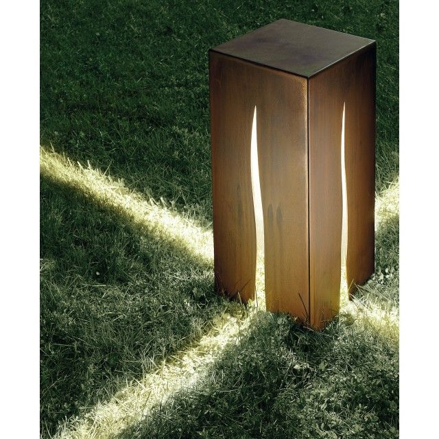Artemide Granito 30 - Preisvergleich (Preis ab € 566,00) - Baumarkt