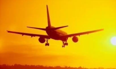 Superindustria condena a aerolínea por desconocer derecho de retracto