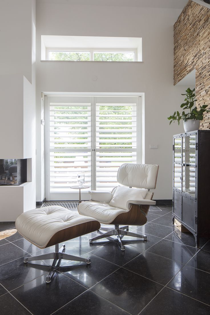 21 best Shutters - Wohnzimmer images on Pinterest | Living room ...