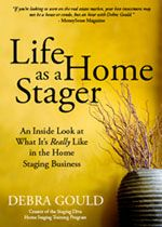 http://stagingdiva.com/homestagingbusiness/home-staging-is-not-a-minimum-wage-job/
