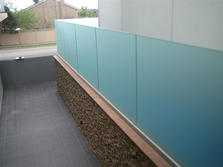 A example of the work we do for clients on the Mornington Peninsula.