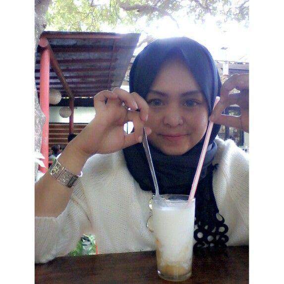 Check out  image on #yoghurt#cisangkuy#bandung
