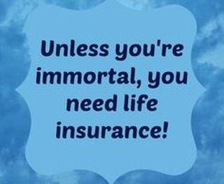 Superior Everyone Needs #lifeinsurance Letu0027s Make Sure You Are Prepared  @heretohelptoday #insurance #insuranceagent