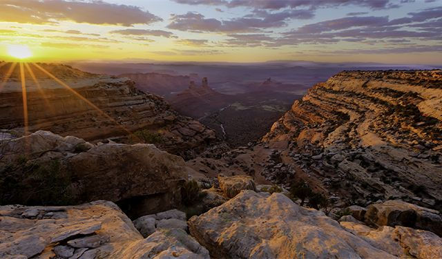Bears Ears National Monument Photo By Us Bureau Of Land Management Nature Conservancy Email 12 4 17 National Monuments National Parks Bear Ears