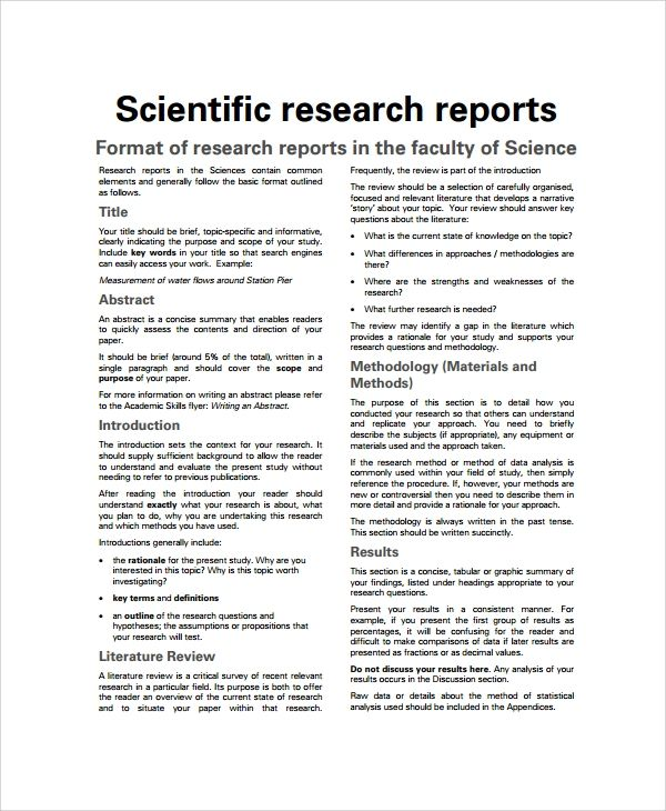 Amp Pinterest In Action Country Report Report Template Scientific Reports