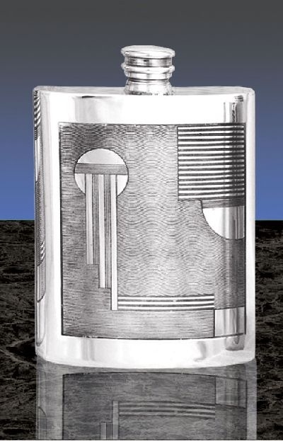 why in the world would I want a flask? because they're just awesome, that's why