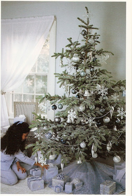 The 13 best images about Christmas at Kmart on Pinterest