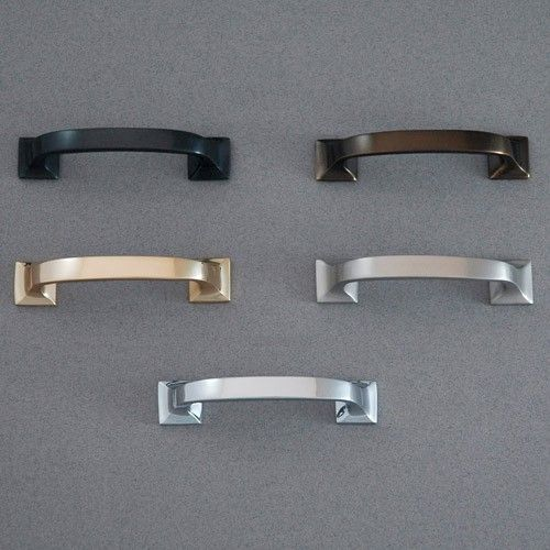 mission cabinet and drawer pull polished brass cabinet and drawer hardware hardware