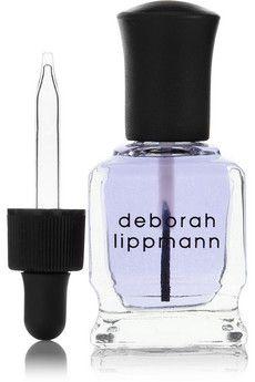 DEBORAH LIPPMANN  Cuticle Oil, 15ml  $20
