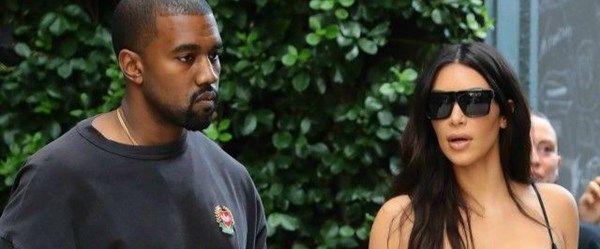 Kanye West Baldizlara Nameler Yazdi Xtcy Kanye West