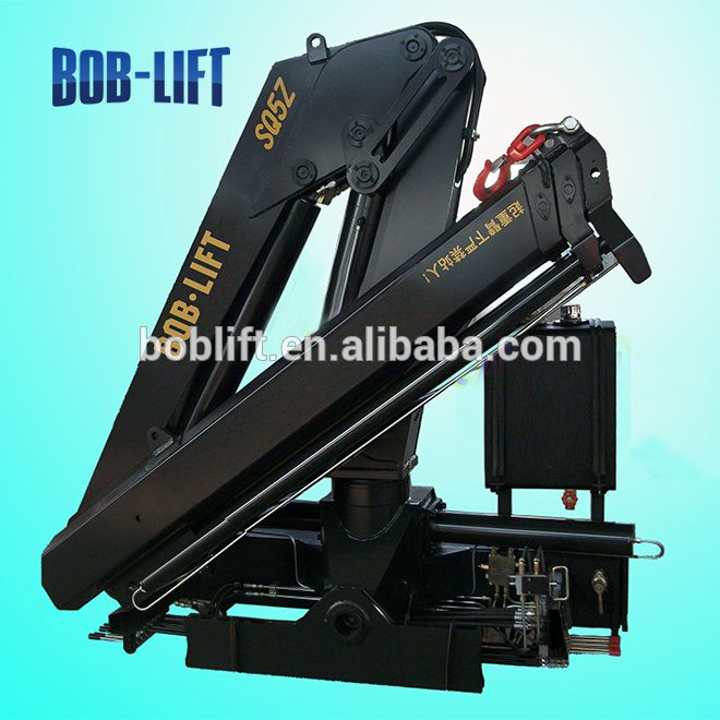 International Hydraulic Small Lift Winch for 5t Knuckle Boom Crane with CE for Sale SQ5ZA2, View small lift winch, BOB-LIFT,accept OEM Product Details from Xuzhou Bob-Lift Construction Machinery Co., Ltd. on Alibaba.com