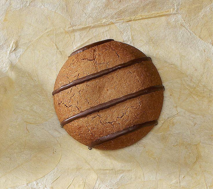Lizzi-Biscotteria-Cacao_crema   Flickr - Photo Sharing!