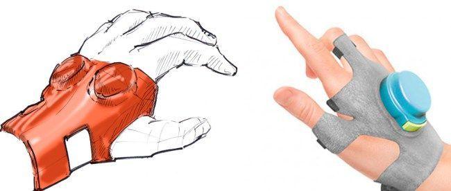 Ein Londoner Medizinstudent entwickelte auf rein mechanischer Ebene und mit grosser Wirkung einen Handschuh, der die zitternde Hände von Parkinson-Patienten stabilisiert. Während des Studiums bekam Faii Ong, damals 24 Jahre alt, die Aufgabe sich um eine 103-jährige Parkinson-Patientin zu kümmern. Beim gemeinsamen Essen bekam er ein Bild davon, wie drastisch die Einschränkungen der Frau durch [ ]