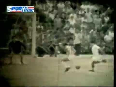 1966-06-26 ΠΑΟ-ΟΣΦΠ=1-2 ΚΥΠ