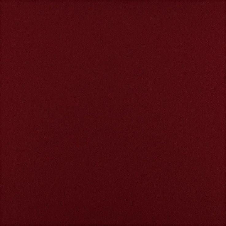 Frakkeull, rød