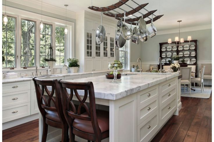 nantucket polar white kitchen cabinets 22 best designing a new kitchen images on 23659