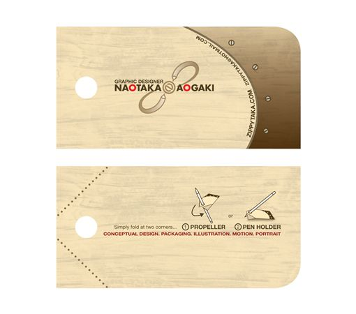 81 best brilliant business cards images on pinterest business this lovely wood textured business card is designed reheart Choice Image