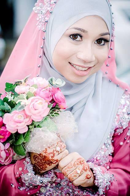 Engagement potraiture #engagementphotoshoot  #rozyhashimphotography