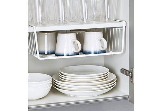 25 best ideas about kitchen space savers on pinterest small kitchen storage small kitchen. Black Bedroom Furniture Sets. Home Design Ideas
