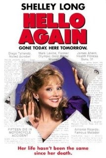 Hello again- such a funny great movie