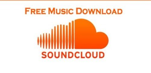 Free Music Download SoundCloud - SoundCloud Music | Tecteem | Finest