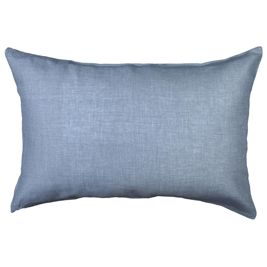 pillow case from Arctic collection by PURE LINEN
