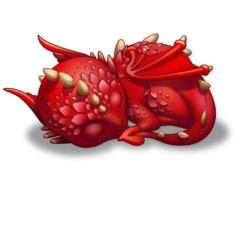 Bébé Dragon - Dormeur - Body Bébé manches courtes - Coton biologique - Blanc Plus Plus