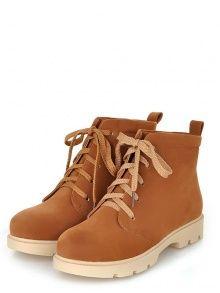 Comfortable shoes new fashion pu...