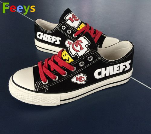 converse shoes kansas city chiefs roster 2017-2018 movies list